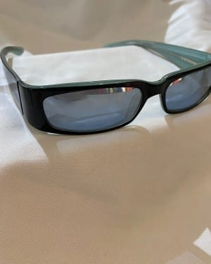 Gafas snise MS&F